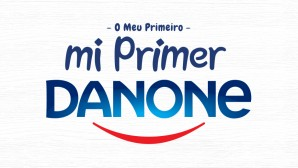 https://cms.danone.pt/sites/default/files/brand/image/%WIDTH%/%HEIGHT%/bux-1472739779-111.jpg