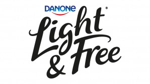 https://cms.danone.pt/sites/default/files/brand/image/%WIDTH%/%HEIGHT%/bux-1535985907-brand_image.jpg