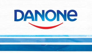https://cms.danone.pt/sites/default/files/brand/image/%WIDTH%/%HEIGHT%/bux-1559288799-brand.jpg